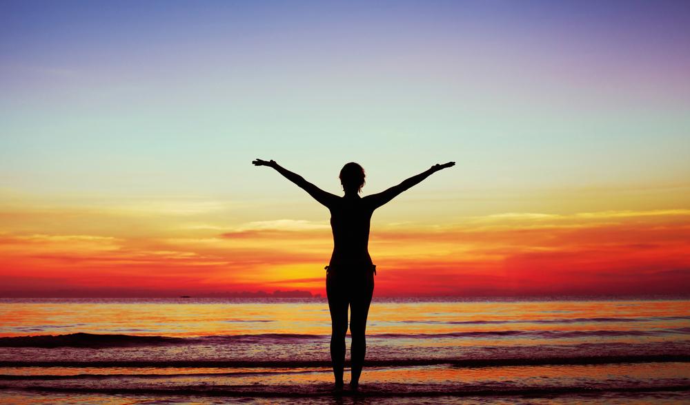 Body Oriented Psychotherapy: Integrating Mind, Body & Spirit msba